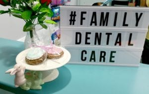 Celebrating Easter in South West Sydney – Family Dental Care Campbelltown