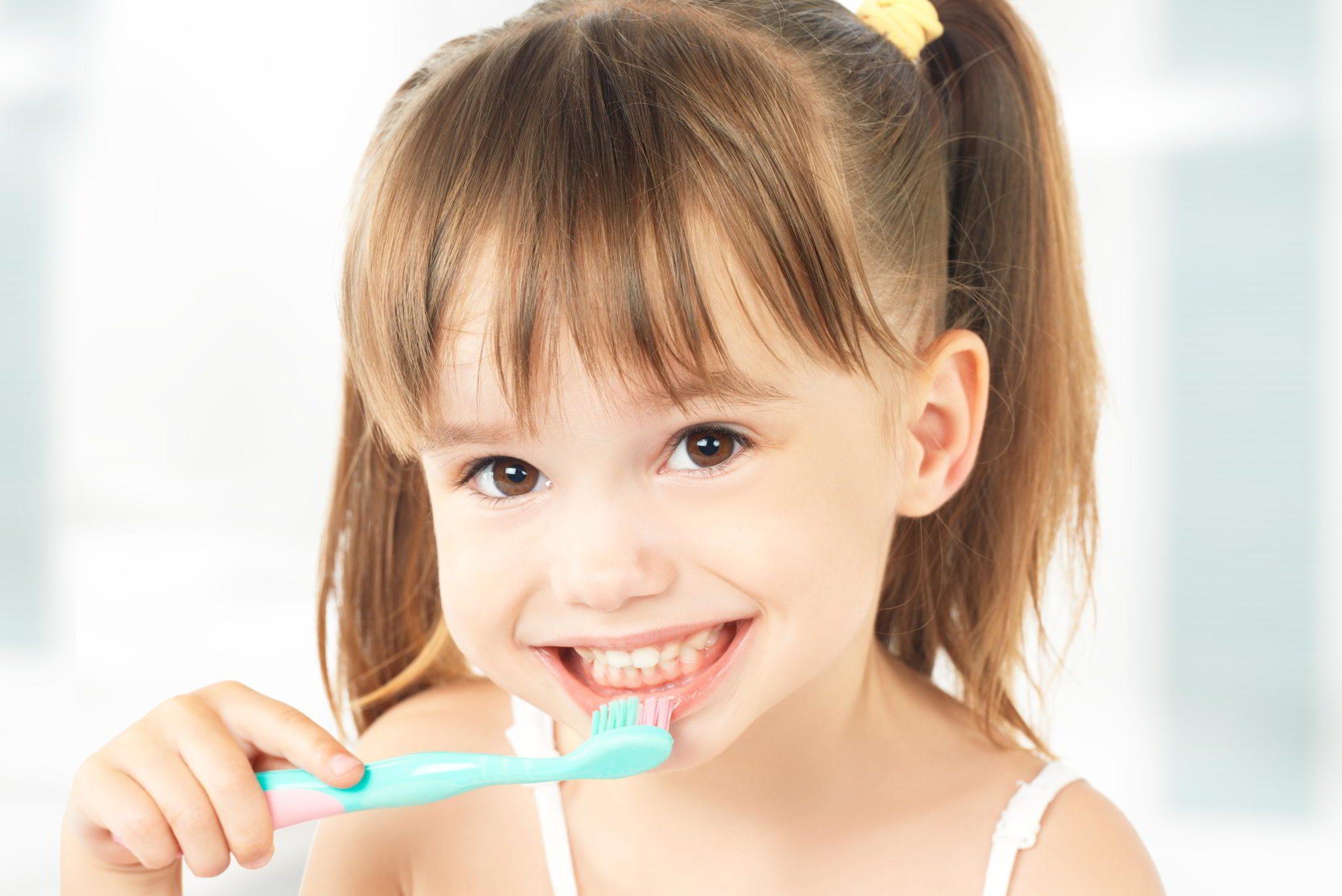 Campbelltown Family Dental Care stock 1st visit cover image