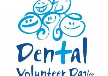 National Dental Foundation – Dental Volunteer Day
