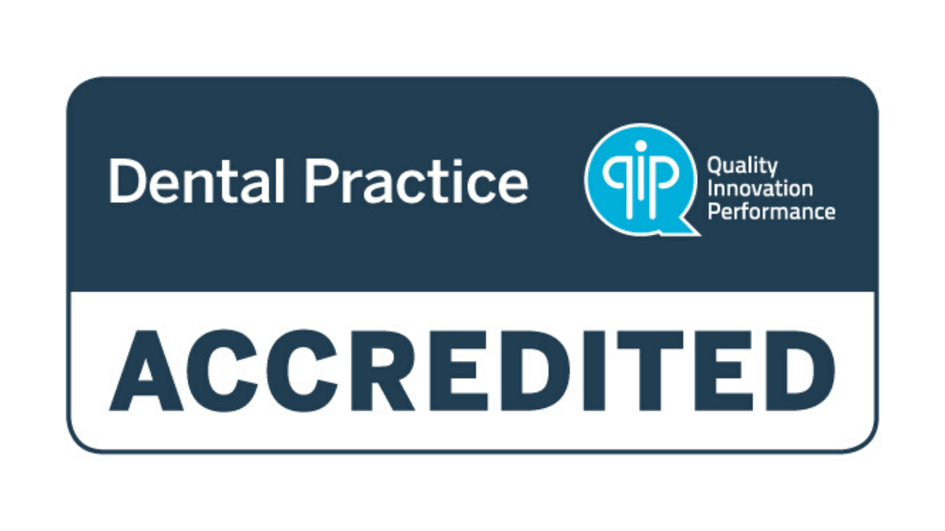 Facilities & Accreditation | Family Dental Care