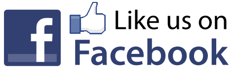 Campbelltown Family Dental Care Facebook Like Us Button